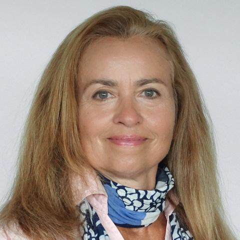 Arleen O'Donnell