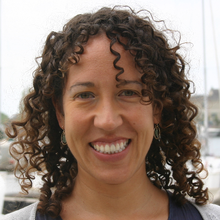 Diana Pietri
